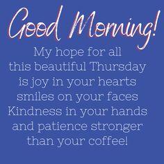 Flirty Good Morning Quotes, Happy Morning Quotes, Afternoon Quotes, Good Morning Prayer, Good Day Quotes, Morning Greetings Quotes, Morning Blessings, Good Morning Messages, Morning Music