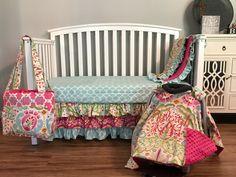 Crib Mattress, Crib Bedding, Crib Blanket, Baby Blankets, Canopy Cover, Crib Skirts, Canopy Tent, Seat Covers, Cribs