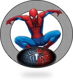 Spiderman mask vector spiderman mask in eps r format 9794684origg 702800 stopboris Gallery