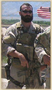ITCS Daniel R. Healy 36 killed aboard the helicopter when it was shot down.  Daniel R. Healy - lonesurvivor.net