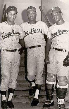 Gustavo Gil, Jim Holt y Harold King, dècada de los años 70