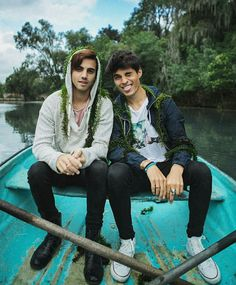 Los amo son lo mejor Lgbt, Cute Gay Couples, Love Kiss, Love Is All, A Team, Couple Goals, Youtubers, Sexy Men, Fangirl