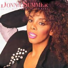 donna summer - Yahoo Image Search results