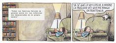 Enriqueta. Ricardo Siri Liniers. Facebook, 12-11-2016.
