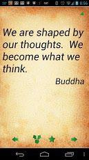 Buddha Quotes Pro