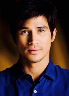 Pinoy actor Nude Photos 18