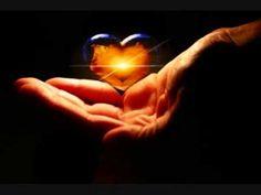 el camino hacia el amor parte 1 CD1 (Deepak Chopra)