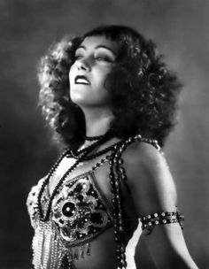 Gloria May Josephine Swanson (/ˈswɑːnsən/; March 27, 1899 – April 4, 1983) was an American actress, singer and producer, who is best known for her role as Norma Desmond, a faded silent film star, in the critically acclaimed film Sunset Boulevard (1950). She was one of the most prominent stars during the silent film era as both an actress and a fashion icon, especially under the direction of Cecil B. DeMille