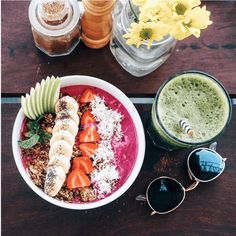 THE 30 BEST CAFES IN BALI - by The Asia Collective Bali Restaurant, Cool Cafe, Bali Travel, Ubud, Plant Based Recipes, Brunch, Asia, Bali Trip, Canggu Bali