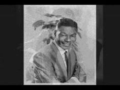 Nat King Cole - Unforgettable other fav. of my moms...She would sing this all the time..she was a very good singer..I wish I got that gene....