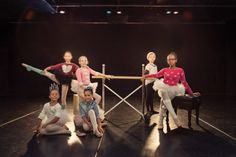 Alvas Matlay & Free Standing Unit and Ballet Barre oursouthbay.com #alvasbfm #balletbarres #ballet #fitness #dancestudioequipment #fitnessequipment