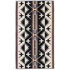 This Oversized Towel from Pendleton is perfect for wrapping up warm as you step out if the shower. Made from pure cotton, this oversized towel features a Native American inspired, the tribal pattern that is sure to stand out whether in the bathroom, by the pool or on the beach. Sheared on one side and looped on the other, this towel gives you the ideal softness and superior absorption. Pendleton Towels, Native American Print, English Shop, Spa Towels, Washing Clothes, Beach Towel, Spider, Design Inspiration, Chairs