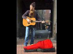 Glen Hansard - And The Healing Has Begun (Once Soundtrack) - YouTube