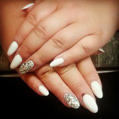 #rakennekynnet #kynnet #nails #gelnails