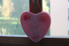 """https://flic.kr/p/EDdXpg 