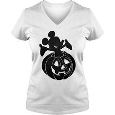 e244bd3bf9 14 Hình ảnh Top Halloween shirts, hoodies, tanks top đẹp nhất ...