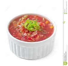 Image result for bowl of salsa