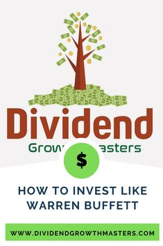 The Ultimate Value Investing Course! Learn how to invest in high quality stocks like Warren Buffett and make multiples off your money! You'll learn how to value stocks, screen for them, and evaluate margin of safety and identify durable competitive moats. Stock Market Investing, Investing In Stocks, Real Estate Investing, Investing For Retirement, Early Retirement, Value Investing, Investing Money, Financial Statement Analysis, Value Stocks