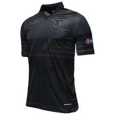 Maglia SS Lazio Europa League 2015-2016