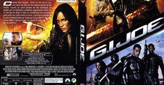 G.I. Joe: El Origen De Cobra (2009) [Mega] [Mkv] [Dual Audio ] #Dual_Audio #Mega #MKV #FckDowload