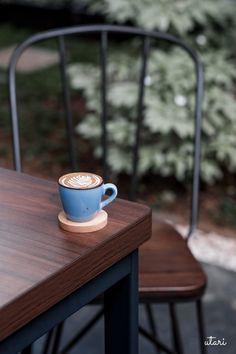 Coffee Wine, Coffee Cozy, Coffee Art, Coffee Break, Coffee Shop, Coffee Mugs, Coffee Photography, Food Photography, Coffee Photos