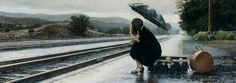 """Why do so many people feel lonely? In the words of The Beatles, """"All the lonely people, Where do they all come from? Dp For Whatsapp Profile, Girls Dp For Whatsapp, Whatsapp Dp Images, Life Path Quotes, Profile Picture For Fb, Timeline Cover Photos, Best Facebook, Facebook Timeline, Lonely Girl"""