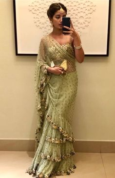 Do you need   the best   Modern Indian Sari  and items like   Elegant Designer Saree  plus   Bollywood saree   in which case    CLICK VISIT link above for more info #modernsaree #fashion