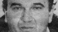 """Offerte di lavoro Palermo  Dopo la scarcerazione il medico boss stava a Roma. Ufficialmente faceva solo volontariato in realtà partecipava a summit  #annuncio #pagato #jobs #Italia #Sicilia Mafia il ritorno di Guttadauro 'u dutturi'. """"Faceva affari con il boss Rinzivillo"""""""