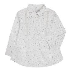 Cool Club, Koszula dziewczęca z długim rękawem