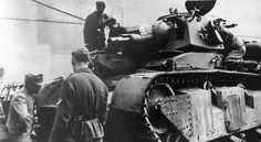 Neubaufahrzeug | by Panzer DB