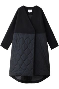 A Complete Guide to Choosing The Perfect Coat That Complements Your Taste This Season Winter Coats Women, Coats For Women, Hijab Fashion, Fashion Dresses, Looks Style, My Style, Mode Mantel, Apron Dress, 2020 Fashion Trends