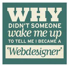 Design Quote ...