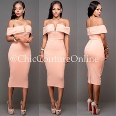 No matter the occasion, this dress is the answer.  www.ChicCoutureOnline.com Search: Minkoff  #fashion #style #stylish #love #ootd #me #cute #photooftheday #nails #hair #beauty #beautiful #instagood #instafashion #pretty #girly #pink #girl #girls #eyes #model #dress #skirt #shoes #heels #styles #outfit #purse #jewelry #shopping