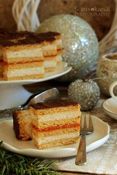 Sünis kanál: Mézes-grízes szelet French Toast, Baking, Breakfast, Food, Morning Coffee, Bakken, Essen, Meals, Backen