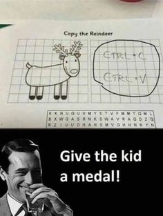 All kids in the world are naughty.Every baby do some naughty works and disturb your parents.These Kids Humor memes explain better to naughty baby.Read This Top 21 Kids Humor memes Top 21 Kids Humor… Funny Shit, Crazy Funny Memes, Stupid Memes, Funny Relatable Memes, Hilarious Memes, Funny Texts, Funny Stuff, Most Funny Jokes, Funny School Jokes
