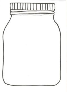 Pot voor pillen in te leggen. Printen op gekleurde papieren, verschillende vormen van pillen uit papier. Colouring Pics, Coloring Pages, Math For Kids, Crafts For Kids, Safety Crafts, Quilling Videos, Jar Lanterns, Aesthetic Stickers, Pop Up Cards