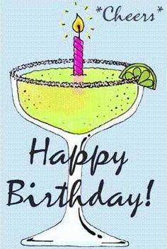 Cheers to you on your birthday - Happy Birthday Sabrina Happy Birthday Cheers, Happy Birthday Pictures, Happy Birthday Messages, Happy Birthday Quotes, Happy Birthday Greetings, Birthday Funnies, Birthday Cartoon, Happy 50th, Birthday Posts