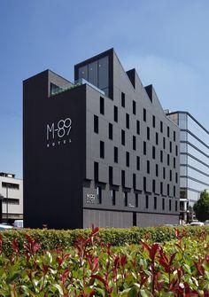 M89-Hotel-Milano-18.jpg (530×753)