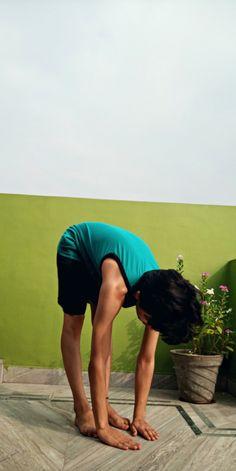 Happy International Yoga Day, Sports, Hs Sports, Sport
