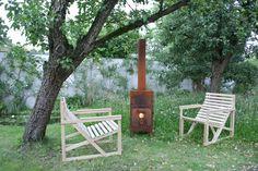 Patioset_Easy-Chairs-Outdooroven-garden3_Weltevree-WEB-LRG.jpg (770×515)