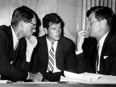 """On the morning of the day before the funeral of Yitzhak Rabin, Senator Ted Kennedy called the White House to inquire if it was appropriate to bring to the burial some earth from Arlington National Cemetery. The answer was essentially a shrug: Who..."