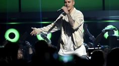 Justin Bieber almost performed at Republican convention event for $5 million