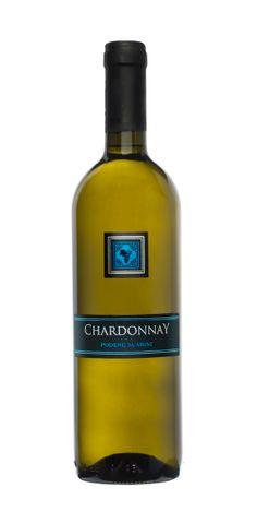 Chardonnay Podere Scabini
