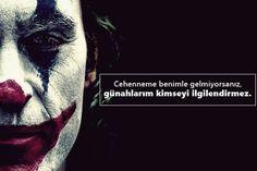 Sarcastic Words, Moonlight Photography, Comedy Zone, Joker Pics, Digital Art Photography, Dance Music Videos, Stay Weird, Joker And Harley Quinn, Movie Songs