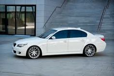 bmw e 60 bbs rs 2 felger - Google-søk Corvette, E60 Bmw, Car Mods, Bmw 5 Series, Exotic Cars, Motors, Vehicles, Google, Fun