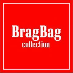 @bragbaggreece #mybag #mybackpack #backpack #baggreece  #bags #bag #lovemybag #bragbagcollection #tsantes #mybag #bragbag #tsanta #tsantaki #onlyforyou #onlyforgirls #greece #greek #halkida #xalkida #athens #athina #photooftheday #fashionbloggergreece #fashion #fashionforyou #moda #instamoda #lookfashion #greekfashion #followme