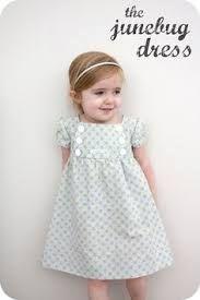 """Résultat de recherche d'images pour """"robe enfant pli creux noeud"""""""
