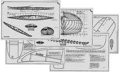 Wooden Kayak Plans wooden boat plans australia diy ideas