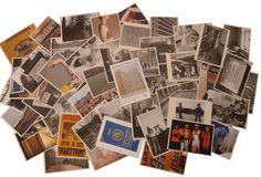 Muistelukortit