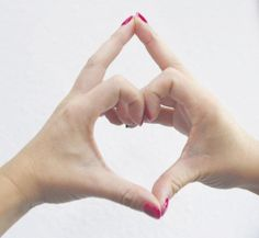 Ujjainkkal is jógázhatunk - Blikk. Yoga, Healthy, Health